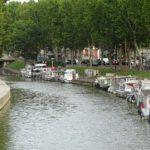Comment partir en vacances dans l'Aude pas cher ?