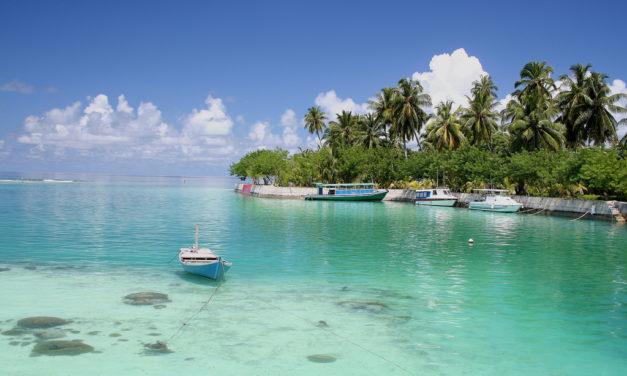 Les activités nautiques à faire durant un voyage aux Maldives