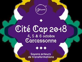 Cité Cap : développer le tourisme d'affaires dans l'Aude