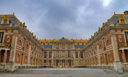 Les meilleurs châteaux de France à visiter !