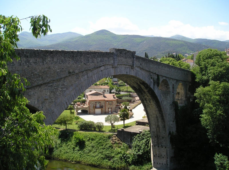 Préparer son séjour en Ardèche