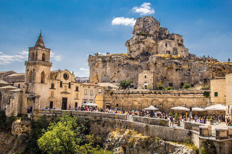 6 Destinations Emergentes à Visiter Sans Tarder