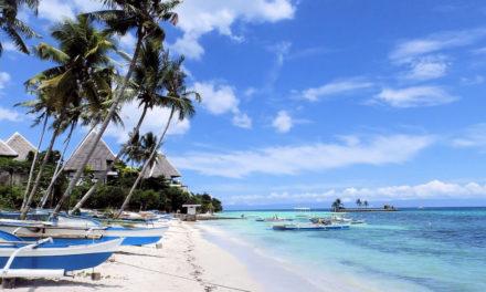Les bons plans pour payer à moindre coût ses vacances